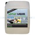 Auftaugranulat, wirksamer als Streusalz, bis -30 °C, 25 kg