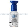 Augenspülung Plum Augenspüllösung pH Neutral 200 ml
