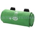 Augenspülung Plum Gürteltasche für 200 ml Augenspülflasche
