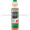 Auto Scheibenreiniger SONAX Klarsicht Konzentrat 250 ml
