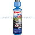 Auto Scheibenreiniger SONAX XTREME Konzentrat 250 ml