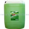 Auto Scheibenreiniger, Waschanlagenzusatz 20 L
