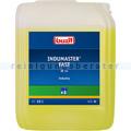 Automatenreiniger Buzil Indumaster Fast IR 14 10 L
