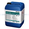 Automatenreiniger Ecolab Neomax BMR 10 L