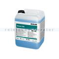 Automatenreiniger Ecolab Neomax GMS 10 L