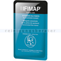 Automatenreiniger Fimap Chemical Card Blue Blossom