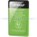 Automatenreiniger Fimap Chemical Card Green Pine