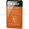 Automatenreiniger Fimap Chemical Card Orange Citrus