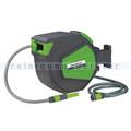 Automatik-Schlauchaufroller Cleancraft WSAR 20m PVC-Schlauch