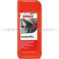 Autopolitur SONAX Auto-Hart-Wax 500 ml