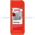 Autopolitur SONAX Lackreiniger 500 ml