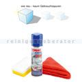 Autopolitur SONAX XTREME Protect Shine 210 ml B-WARE