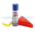 Autopolitur SONAX XTREME Protect Shine Versiegelung 210 ml