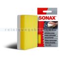 Autoschwamm SONAX Applikations-Schwamm