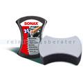 Autoschwamm SONAX Multi-Schwamm