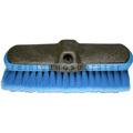 Autowaschbürste DIP Bürste 25 cm blau
