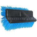 Autowaschbürste DUO Bürste 25 cm harte Haare