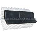 Autowaschbürste DUO Bürste 25 cm mittelharte Faser