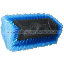 Autowaschbürste Quadro Bürste 25 cm