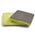 Zusatzbild Autowaschhandschuhe Nanex Handschuh gelb medium