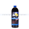 Autowaschmittel Autoshampoo Konzentrat 1 L
