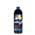 Zusatzbild Autowaschmittel Autoshampoo Konzentrat 1 L
