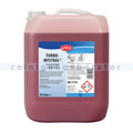 Autowaschmittel Becker Chemie Eilfix Turbo Mystral 10 L