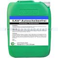 Autowaschmittel ILKA Autoshampoo 10 L