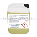 Autowaschmittel Inox Nano Line Auto Shampoo 10 L