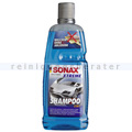 Autowaschmittel SONAX Glanzshampoo-Konzentrat 1 L