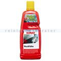Autowaschmittel SONAX Wasch-Politur 1 L