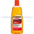Autowaschmittel SONAX Xtreme Shampoo 2 in 1 1 L