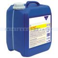 Backofenreiniger Kleen Purgatis Granit 5 L