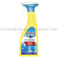 Badreiniger Antikal 750 ml
