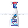 Badreiniger Antikal Sprühflasche 500 ml