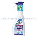 Badreiniger Antikal Sprühflasche 750 ml