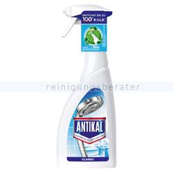 Badreiniger P&G Antikal Sprühflasche 750 ml