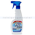 Badreiniger Reinex Power Spray extra stark 750 ml