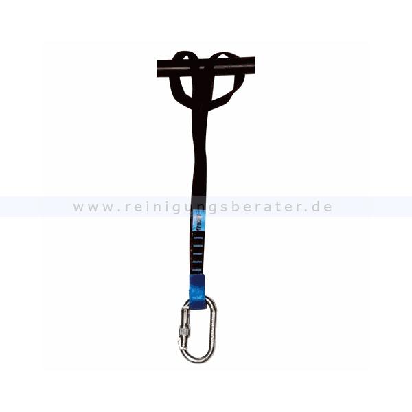 Bandschlinge Tractel AS 19-1,5 Gurtband, 1,5m lang 36628