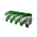 Batavia Maxxbrush grüne Nylon Spiralbürste