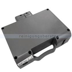 Batterie Cleancraft Batterie SSM 331-7,5 280 Wh