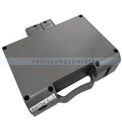Batterie Cleancraft SSM 331-7,5 560 Wh