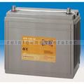 Batterie CTM Gel-Batterie CTC 135-12 Konuspol