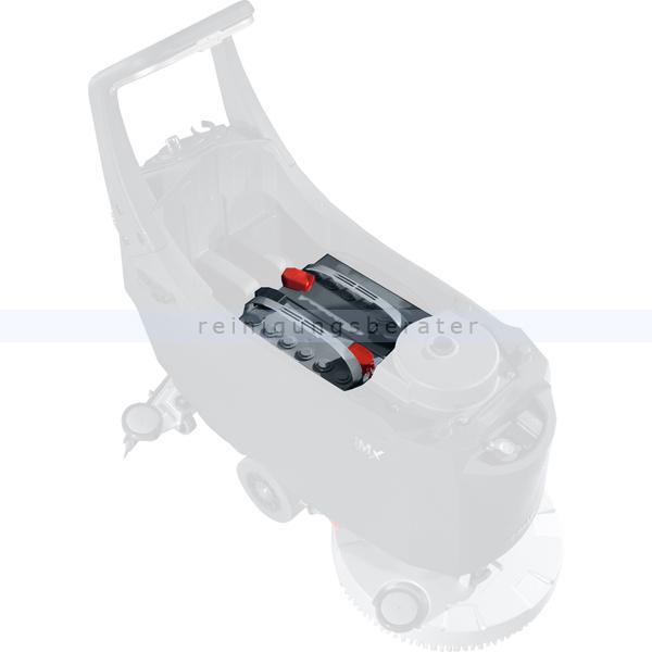 Batterie Fimap FS50