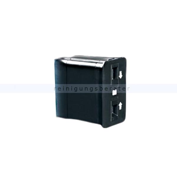 Batterie Fimap Genie XS