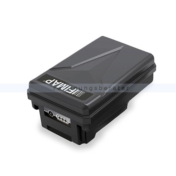 Batterie Fimap LI-ION Batterie 18V 2000 mAh für Fimap E-Spray 230390