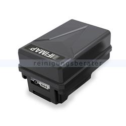 Batterie Fimap LI-ION Batterie 18V 4000 mAh