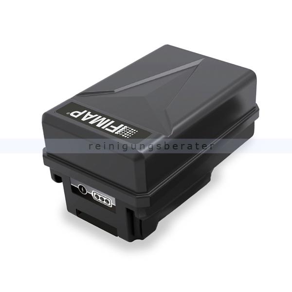 Batterie Fimap LI-ION Batterie 18V 4000 mAh für Fimap E-Spray 230394