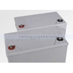 Batterie Fimap Reinblei GL Pro