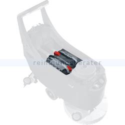 Batterie, Gel Batterie für Fimap iMx Bt, MMx 43 B